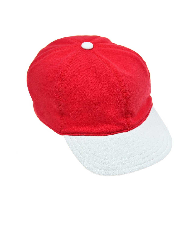 Кепка Gf FerreБейсболки и кепки<br><br>