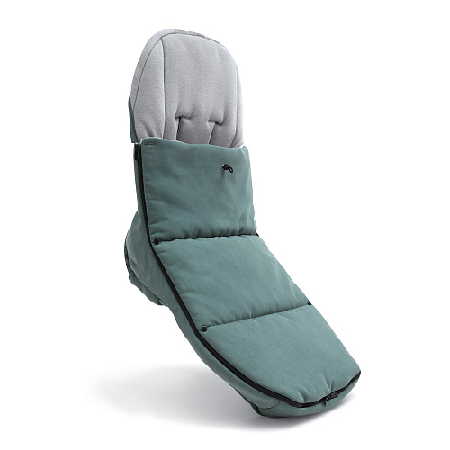 Муфта Bugaboo footmuff  KITE