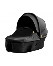 Люлька Stokke Xplory Gold limited edition Carry Cot